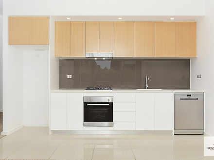 Apartment - BG02/13 Bigge S...