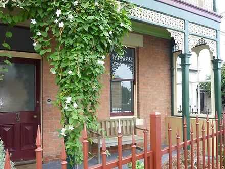 Apartment - 65 Hampden Road...