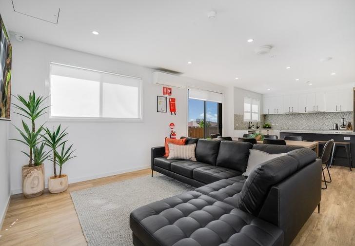 ROOM 306, 6 Highfield Street, Mayfield 2304, NSW House Photo