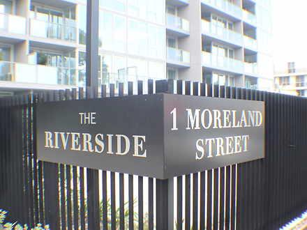 House - 122/1 Moreland Stre...