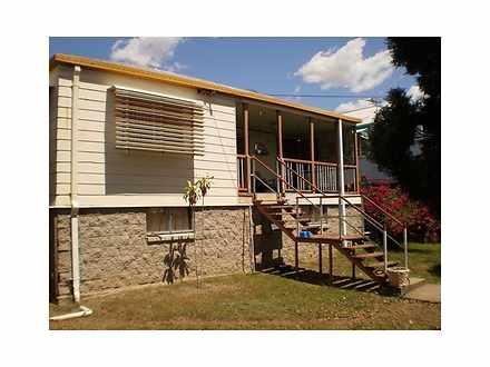 96 Campbell Street, Rockhampton 4700, QLD House Photo