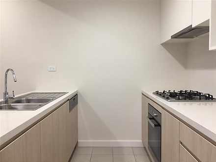 Apartment - 111/18-22 Maida...