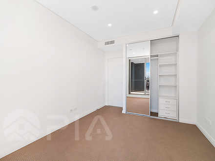 Apartment - 804/16 East Str...