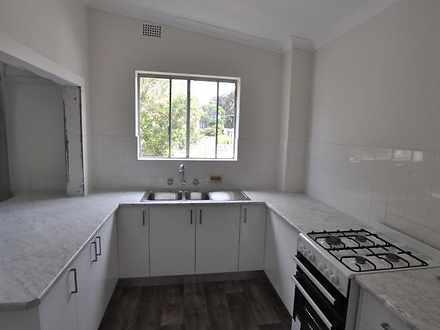 17 Birriwa Avenue, Belfield 2191, NSW House Photo