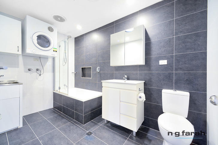 1 Dudley Street, Pagewood 2035, NSW Apartment Photo