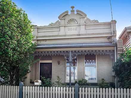House - 16 Tennyson Street,...