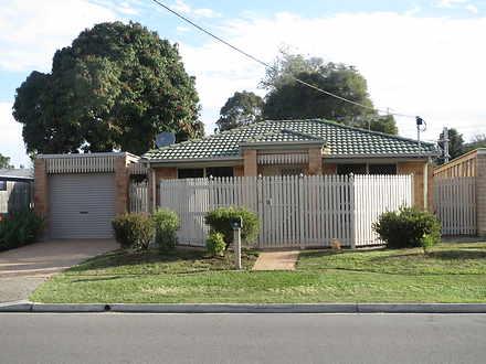 House - 4 Scanlan  Road, Mi...