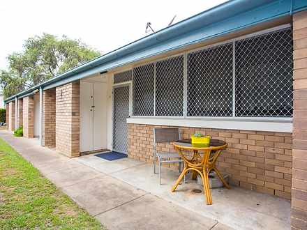 200 Stradbroke, Wynnum 4178, QLD Unit Photo