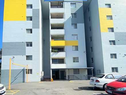 Apartment - 4/3 Sherwood St...