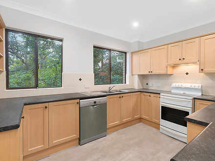 14/592-604 Pacific Highway, Killara 2071, NSW Apartment Photo