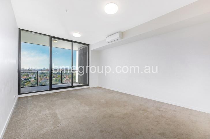 UNIT 802/1 Link Road, Zetland 2017, NSW Apartment Photo