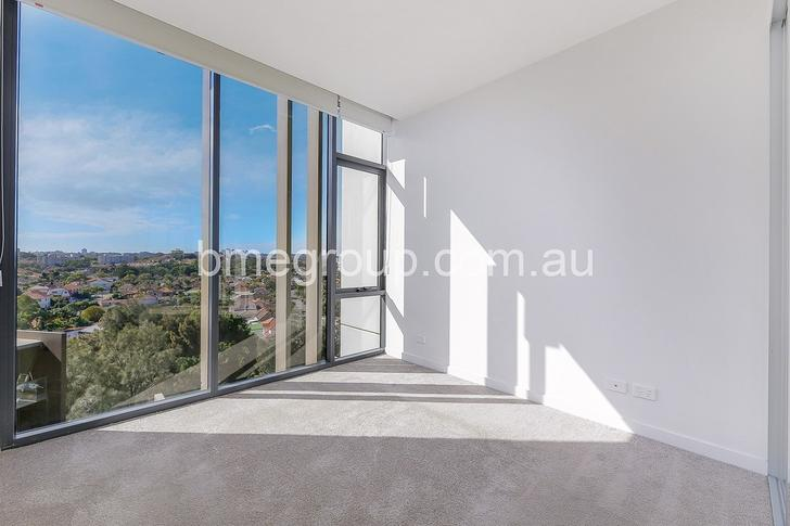 UNIT 802/1 Link Road, Zetland 2017, NSW Apartment Photo