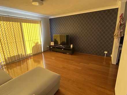 Apartment - 16/44 Dixon Str...