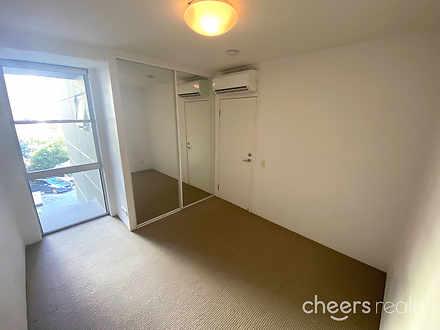 Apartment - 38/62 Cordelia ...
