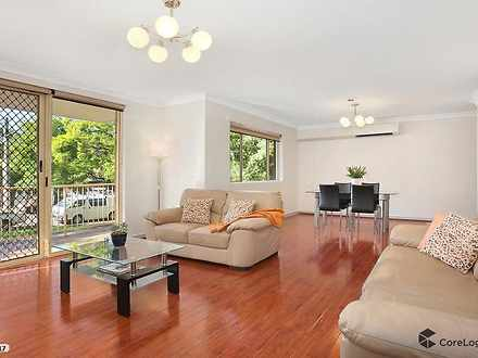 Unit - 7/2 Bailey Street, W...