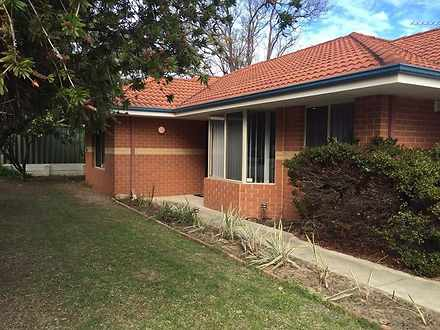 House - 39 Clearview Avenue...