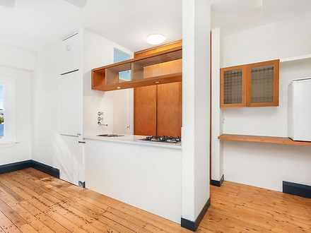 Apartment - 46/1 Beach Road...