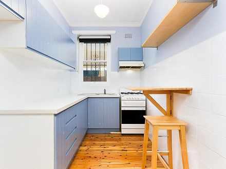 Apartment - 1/52 Roscoe Str...