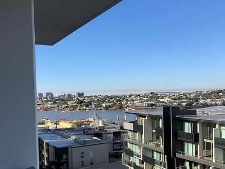 Apartment - LEVEL 11L 42 Wy...