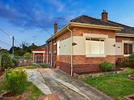House - 624 Murray Road, Pr...