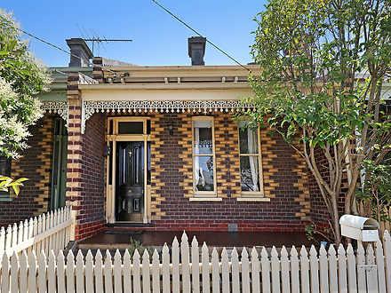 House - 7 Clarendon Street,...
