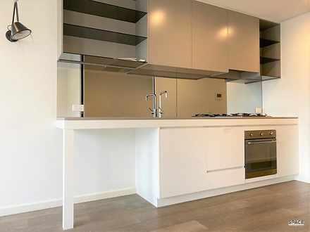 Apartment - 306/1A Peel Str...