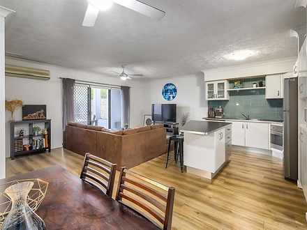 Apartment - 3/43 Beaufort S...