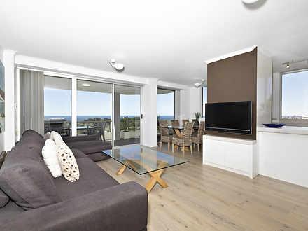 Apartment - 31/37-43 Paul S...