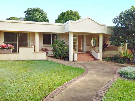 House - 13 Tindale Avenue, ...