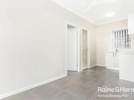 2/54 Grove Avenue, Narwee 2209, NSW Studio Photo