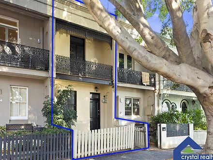 House - 56 Goodsell Street,...