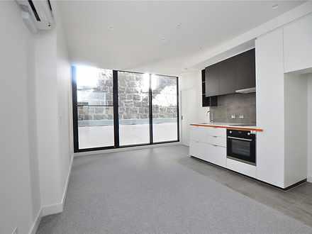 Apartment - 304/28 Bouverie...