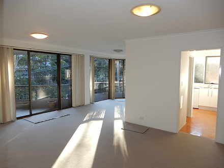 Apartment - 9/37 Morton Str...