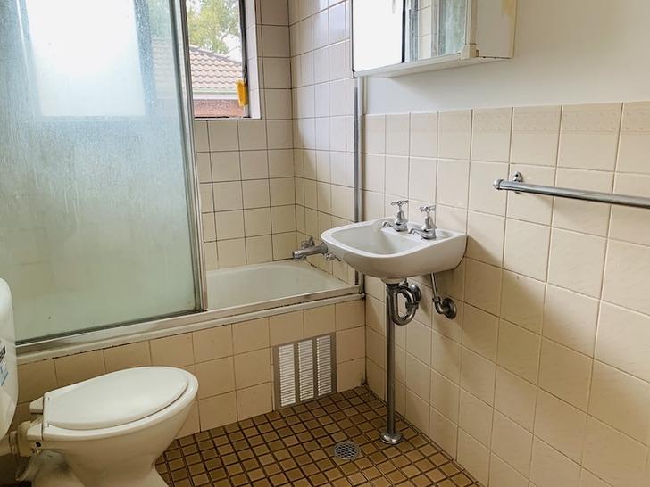 2/79 Dartbrook Road, Auburn 2144, NSW Apartment Photo