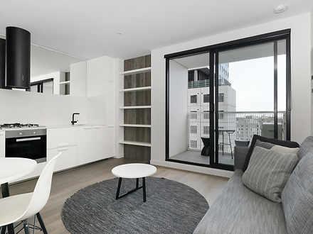 Apartment - 802/518 Swansto...