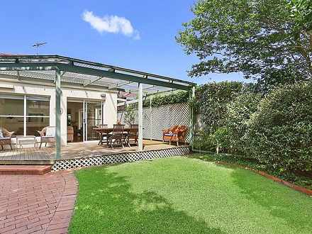 House - 16 Jellicoe Avenue,...