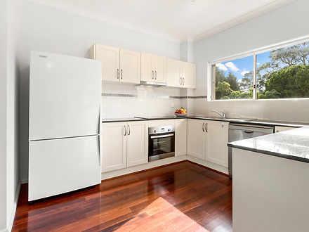 6/5 Arcadia Road, Galston 2159, NSW Apartment Photo
