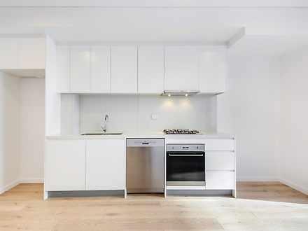 Apartment - 301/169-171 Mar...