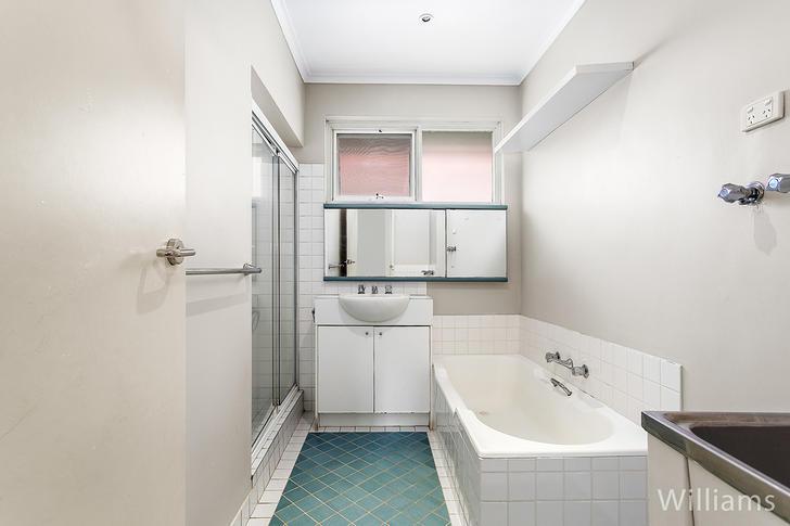 3/27 Belmont Avenue, Glen Iris 3146, VIC Apartment Photo