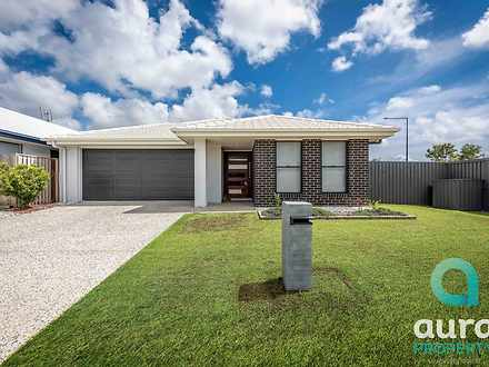 House - 83 Marybell Drive, ...