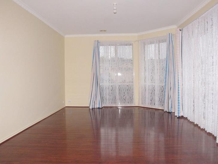 1 Hatten Place, Berwick 3806, VIC House Photo