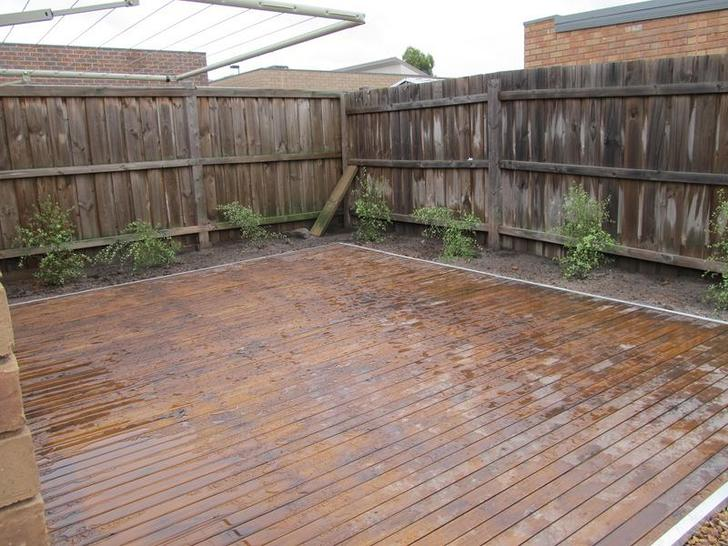 24 Bail Street, Epping 3076, VIC House Photo