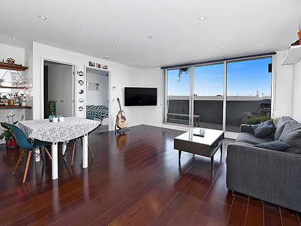 Apartment - 302/457 Lygon S...