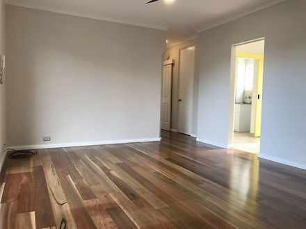 Apartment - UNIT 2/403 Maro...