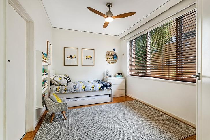 8/33 Irving Road, Toorak 3142, VIC Apartment Photo