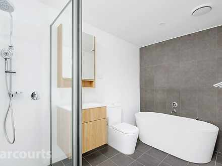 Unit - B213/9 Terry Road, R...