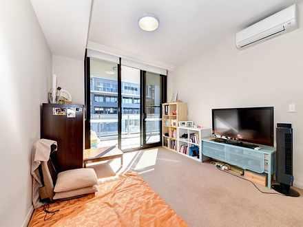 Apartment - LV6/1 Half Stre...
