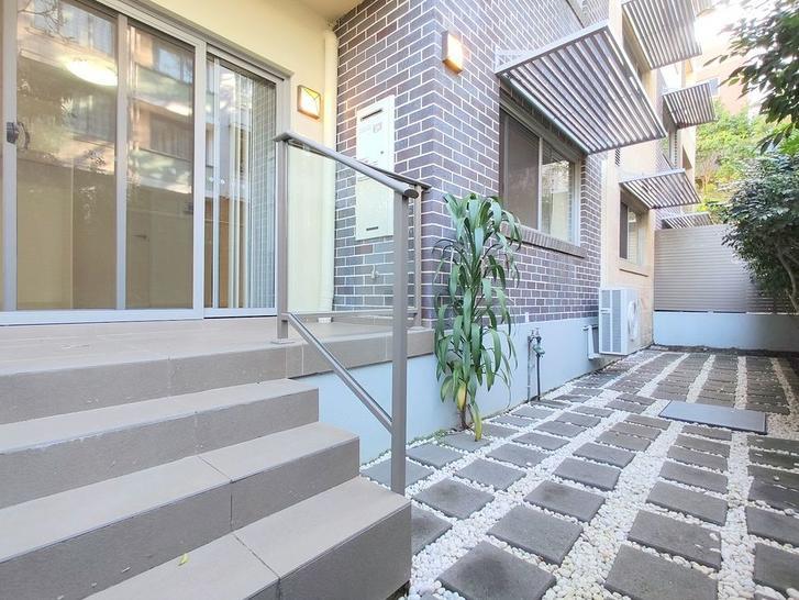 2A Bruce Avenue, Killara 2071, NSW Apartment Photo