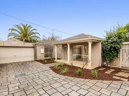 2/374 Scoresby Road, Knoxfield 3180, VIC Unit Photo