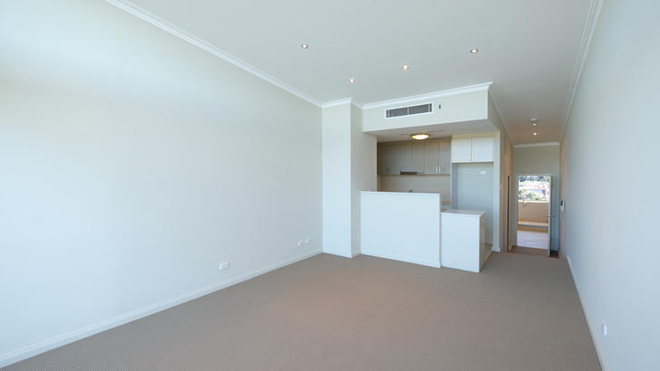 14-18 Darling Street, Kensington 2033, NSW Apartment Photo